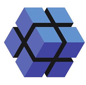 eoscafeblock icon